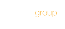 Cocoa Group